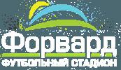 Аренда футбольного поля в Санкт-Петербурге
